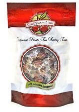 SweetGourmet Sugar Free IBC Root Beer Barrels(Hard Candy)- 2Lb FREE SHIPPING!