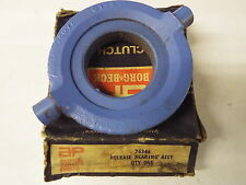 Austin Princess & Wolseley 1800 Carbon clutch bearing Borg & Beck 1967 to 1978