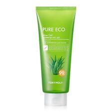 [TONYMOLY] Pure Eco Aloe Gel 300ml