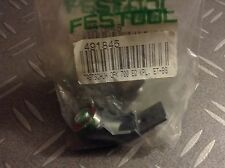 Festool 491845 Scanning Shoe Spare Part for OFK700EQ, MFK700EQ & Router Table FT