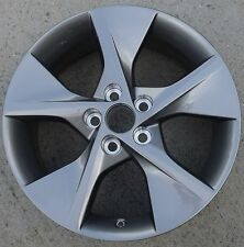"New 18"" Alloy Wheel,Rim Fits 2012-2014 Toyota Camry 69605"