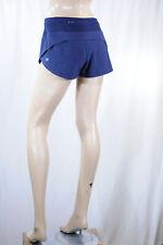 """Lululemon Speed Up shorts 2.5"""" , s. 8"""