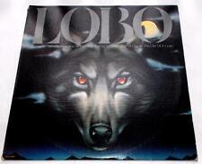 Lobo Where Were You When I Was Falling In Love 1979 MCA3194 33 rpm Vinyl LP VG++
