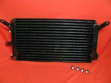 77 78 79 80 81 Pontiac Firebird Trans Am Chevy AC Condenser OEM BUSHING AC2260