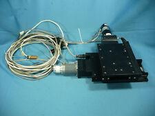 Parker Daedal X Y Linear Actuator Stage Compumotor ZETA57-83-E M57-83-E