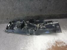 13 Honda CBR 250 250R Electrical Caddy Inner Fade 486