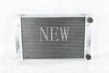 All Aluminum Radiator Vw Golf Gtijetta Mk2corradoscirocco Coupe 18v 86 95