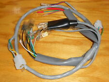 other motorcycle electrical ignition parts for honda ct90 ebay rh ebay com