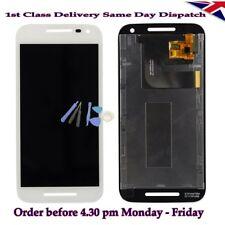 Para Motorola Moto G3 G 3rd generación XT1540 XT1541 Pantalla LCD Pantalla Táctil Digitalizador