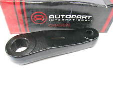 Autopart International 2600-95044 Front Steering Pitman Arm
