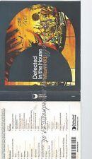 CD--VARIOUS/ROSS,AARON & DUNMORE,SIMON/ATFC -MIXED BY- UND VARIOUS--MIAMI 08-DEF