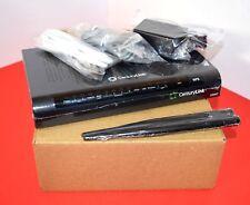 CenturyLink C2000T Technicolor  Wireless 802.11N ADSL2+ VDSL Modem Router SEALED