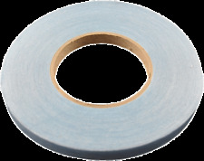 Hair Extension Tape Double Sided 50M Strongest in the Industry
