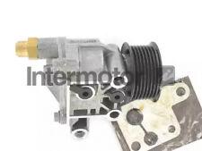 Vacuum Pump, brake system STANDARD 89027
