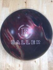 Columbia 300 Baller 14lb 15oz