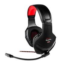 Auricular microfono Tacens Mars Gaming MH2
