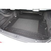Antislip Boot Liner Trunk Tray for Mercedes E W212 saloon 2009- important note