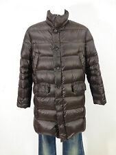 Habsburg vestidos patentadas señores plumón abrigo GR 50 de/como nuevo (Q 9451)