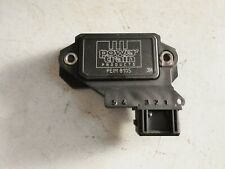 Intermotor Ignition Module Commutateur 15020-Genuine-Garantie 5 an