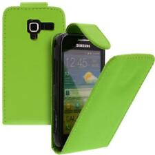 For Samsung Galaxy Ace 2 GT-i8160 Phone Cover Case Green