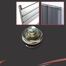 3 Bar Sicherheitsventil für Handtuchwärmer / Kühler