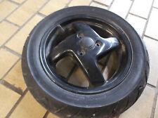 Hinterrad Reifen 130/70-12  Malaguti F15