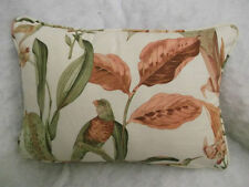 Floral Rectangular Modern Decorative Cushions & Pillows