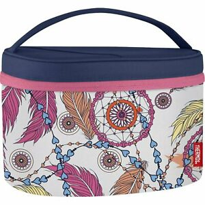 NEW Thermos Raya 6 Can Lunch Cooler - Dreamcatcher