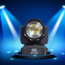 60W White LED COB beam sharpy for club DJ Stage Party Disco moving head lights