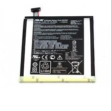 Bateria Tablet ASUS MemoPad 8 K011 ME181C C11P1329 3948mAh Original