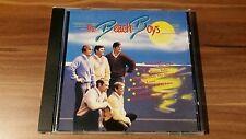 The Beach Boys - The Beach Boys (1990) (CD352083 Duchesse)