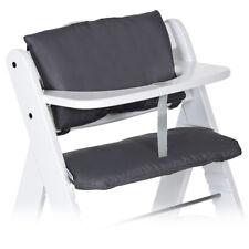 baby hochst hle sitzverkleinerer g nstig kaufen ebay. Black Bedroom Furniture Sets. Home Design Ideas