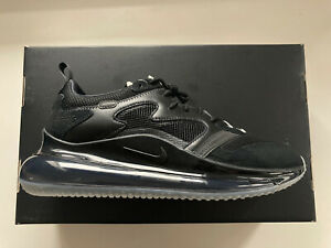 NEW Mens Nike Air Max 720 OBJ Trainers Sneakers Casual Gym Ltd Edition Retro