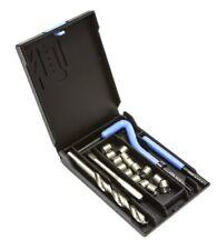 V-coil - Kit di Riparazione per filetti 3/8' x 16 BSW
