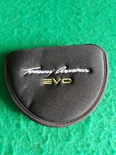 NEW tommy armour putter golf club  Head Cover