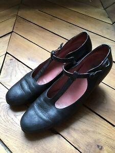 Chaussures Camper 37