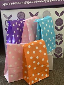 Scentsy Grab Bags