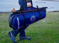 Spearfishing Bag 105sm For Fins Speargun And Wetsuit