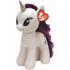 Oficial My Little Pony RAREZA unicornio Muñeco de peluche - Medio AMIGO 11