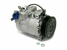 For 2008-2010 BMW 528i A/C Compressor 79917VB 2009