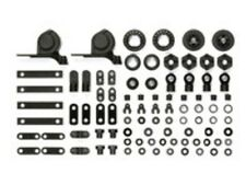 Tamiya XV-01 NN-Teile (Abstandhalter) - 300051510