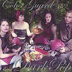Dark Pop by Color Guard (The) (CD, Sep-2004, Suziblade Music)