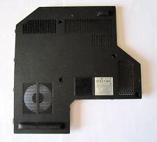 Acer Aspire 5220 5310 5315 5320 5520 5720 cover door tappo copri Dissipatore/Ram