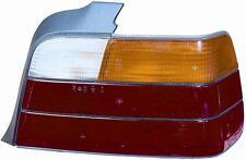 UNIDAD ÓPTICA TRASERO ARANC IO ROJO SX BMW SERIE 3 E36 1990_09-1999_10