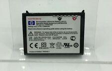 Genuine HP Battery for iPAQ 100/110/111/112/114/116 - Korea (FA828AA#AC3) (pp)
