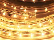 Tiras de luces de interior exterior 101-150 luces
