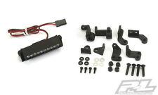 6276-00 2 Super-Bright LED Light Bar Kit 6V-12V