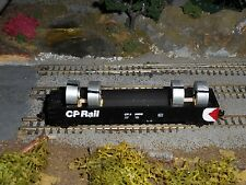 N Scale  Load for 52Ft 6 inches  Gondola Car