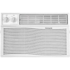 8000 BTU Window Air Conditioner, Mechanical Controls