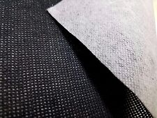 CHARCOAL SHEET CARBON FILTER PAD CAN CUT FOR  AIR /EXHAUST FAN/FAN/AIR CLEANER